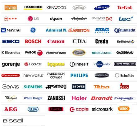 Jerry Sheehan  Domestic Appliances & Services Ltd