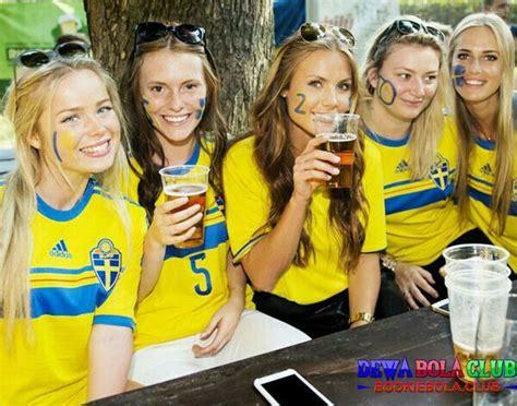 Number Of Girls In Sweden Identifying As Transgender Spike By 1 500 The Bridgehead