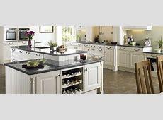 Kitchen Cupboard Designs Kitchen Designs