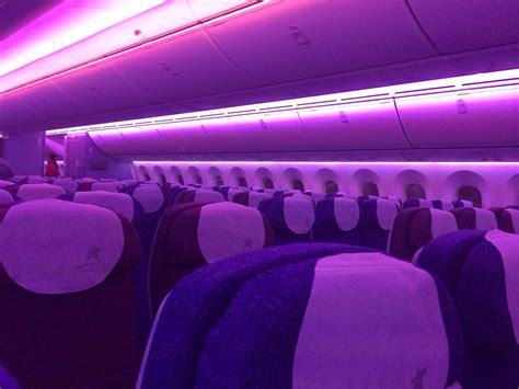 plan de cabine latam airlines boeing b767 300 seatmaestro fr