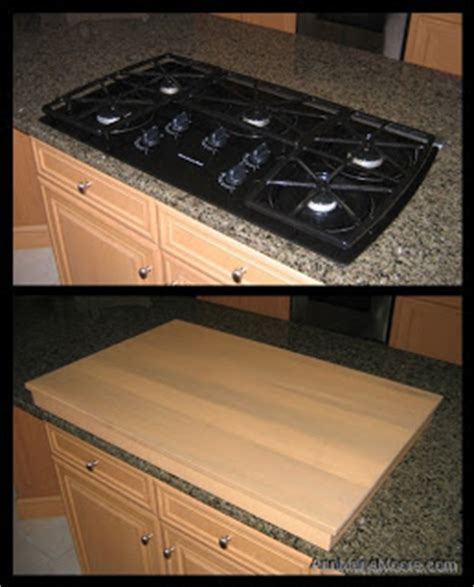 kitchen island cover picture your world organized easier increase kitchen 1888