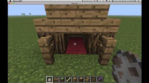 dog kennel  minecraft  mods youtube