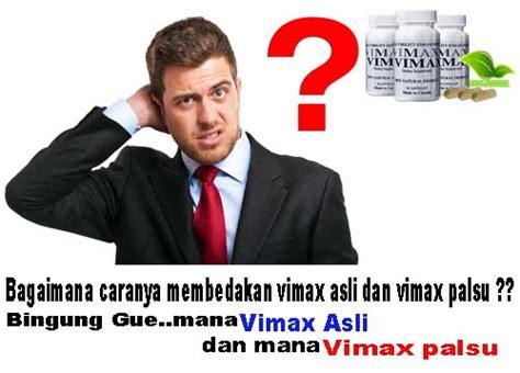 ciri ciri vimax asli import canada vimax asli canada