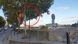 Panneau Stop Paris : panneau stop paris ~ Medecine-chirurgie-esthetiques.com Avis de Voitures
