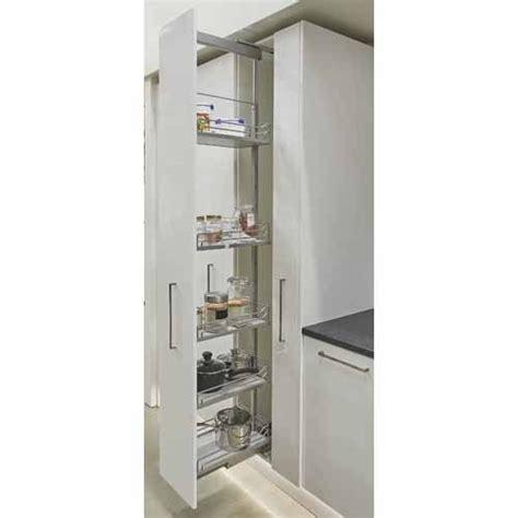 hafele pantry cabinet pull  unit designer flatpack