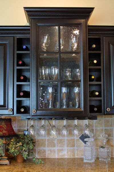 Wine Cupboards 159 best cabinets and hardware images on