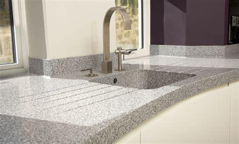 Corian Company Corian Worktops Essex The Marble Granite Company