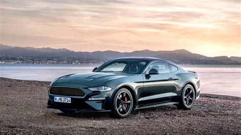 ford mustang bullitt wallpapers hd images wsupercars