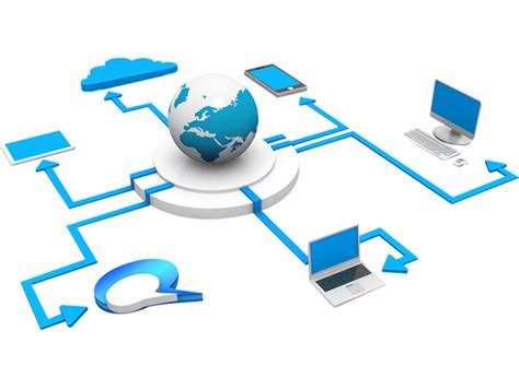 Banking Infrastructure and Technology Services, Managed