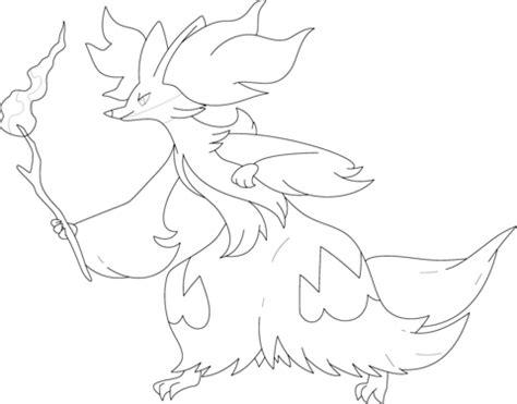 Kleurplaten Pokemon Zekrom.Xerneas Coloring Page Ofertasvuelo