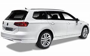 Volkswagen Location Longue Durée : lld volkswagen passat trouvez votre location longue duree volkswagen ~ Medecine-chirurgie-esthetiques.com Avis de Voitures