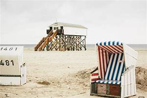 St Peter Ording Beach Hotel : nordsee hotel beach motel spo st peter ording ~ Orissabook.com Haus und Dekorationen