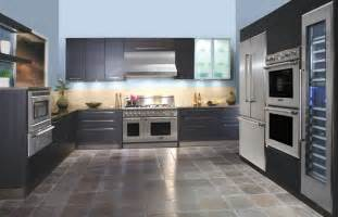 contemporary kitchen design ideas modern kitchens afreakatheart
