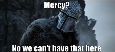 Dark Souls 2 Meme - 05 03 15 sepinq