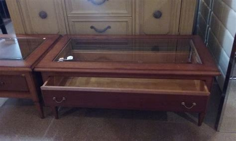 second hand table ls new2you furniture second hand coffee tables for the