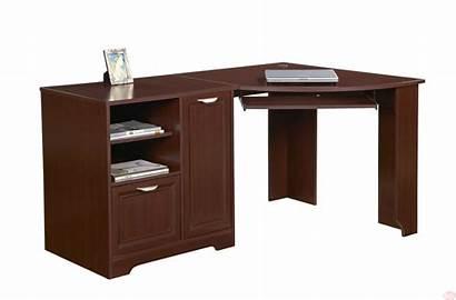 Desk Computer Desks Corner Office Sydney