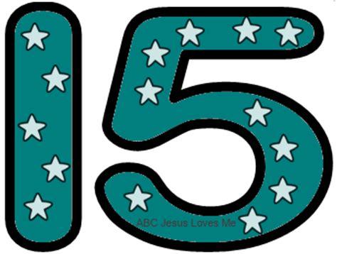 3 Year - Week 34   ABC Jesus Loves Me