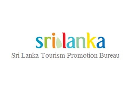 bureau promotion sri lanka s tourism industry to host road in doha