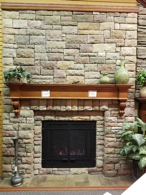 east coast fireplace east coast fireplace construction company manalapan