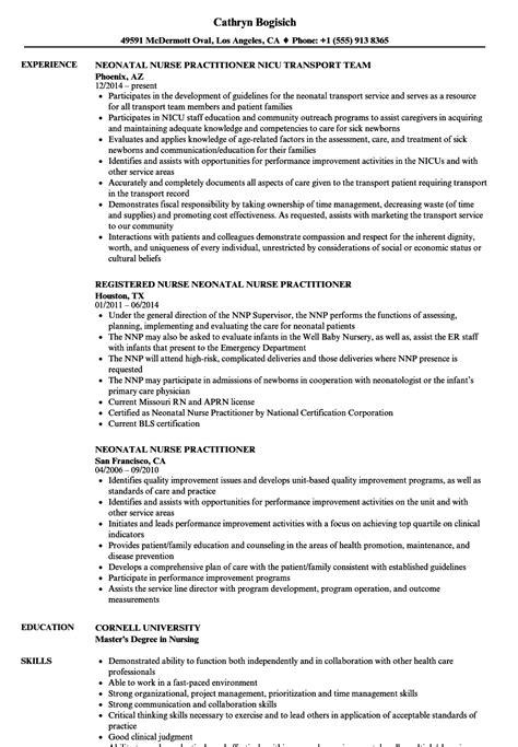 Practitioner Resume by Practitioner Resume Exles Sarahepps