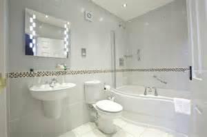 hgtv bathroom designs small bathrooms apartment bathroom apartment bedroom duplex apartment rental in sorbonne parc