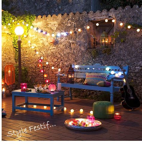 idees de decoration pour petit balcon estelle