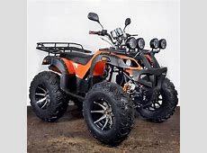 Electric Quad Bike India Best Seller Bicycle Review