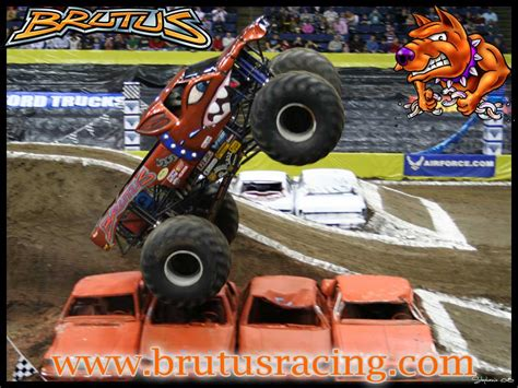 monster truck show discount code 100 monster truck show winnipeg monster truck front