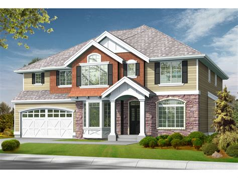 arts and crafts style home plans home design arts and crafts arts and crafts house plans