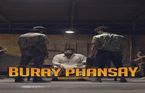 """Buray Phansay"" wins STARZPLAY Short Film Competition ..."