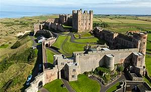 Northumbria Tour   Classic Travelling - Vintage & Classic ...