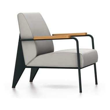 Fauteuil De Salon Vitra Fauteuil De Salon Chair