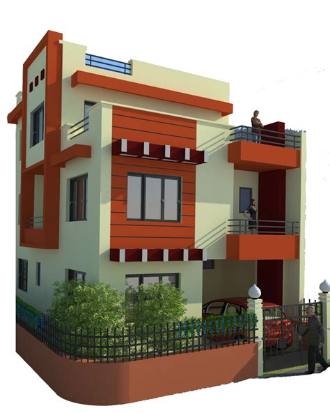 New Design Home Nepal by Nepali Home Design Map Review Home Decor
