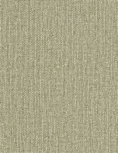 grasscloth look wallpaper uk 2017