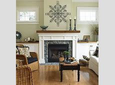 vancouver houzz fireplace mantels living room traditional