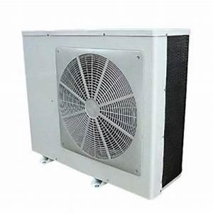Devis Pompe A Chaleur : efficacit de la pompe a chaleur les cl s de la maison ~ Premium-room.com Idées de Décoration