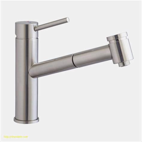 fa軋de de cuisine robinet de cuisine avec douchette robinet de cuisine monotrou fuse avec douchette r tractable robinets doraco noiseux robinet de cuisine avec