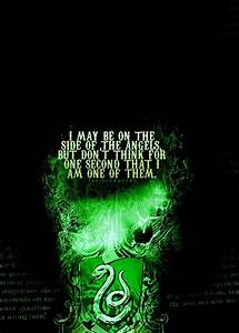 473 best We Are Slytherin images on Pinterest