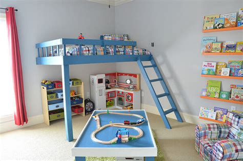 Boys Bedroom Ideas Pictures by 65 Cool And Awesome Boys Bedroom Ideas That Anyone Will