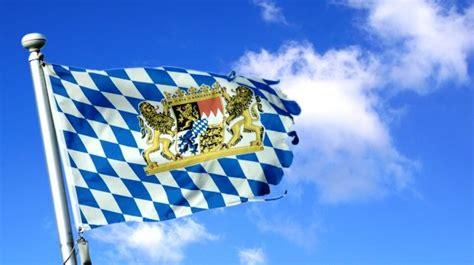 BVerfG: Erst einmal weiterhin keine CDU in Bayern