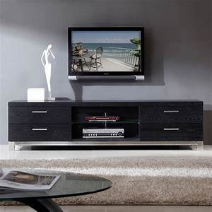 Choosing contemporary tv stands for modern entertainment for Choosing contemporary tv stands for modern entertainment rooms