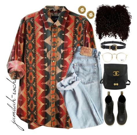 1000+ ideas about 90s Outfit on Pinterest | 90s fashion 90s style and 90s outfit