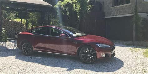 Get The Cheapest Tesla Car Price Pics