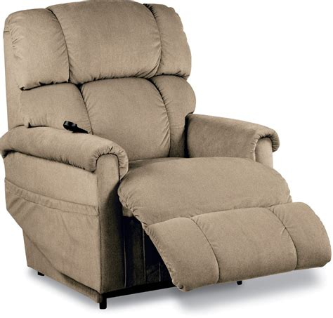 ross furniture la z boy lift chair