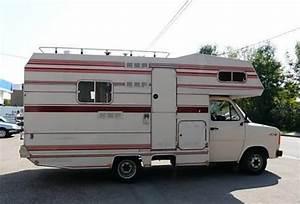 Camping Car Ford Transit Occasion : camping car capucine ford transit boujailles caravanes camping car camping car ~ Medecine-chirurgie-esthetiques.com Avis de Voitures