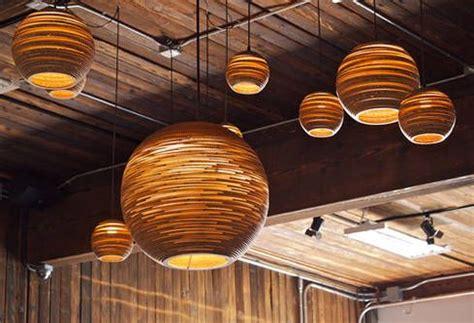 Licht + Wohnen Inspirationen Für Lichtdesign  Das Neue