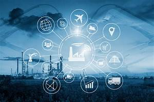 LoRa Creates Big Industrial IoT Opportunity in China
