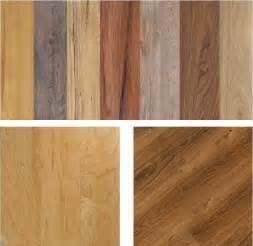 laminate flooring vinyl vs laminate flooring basements