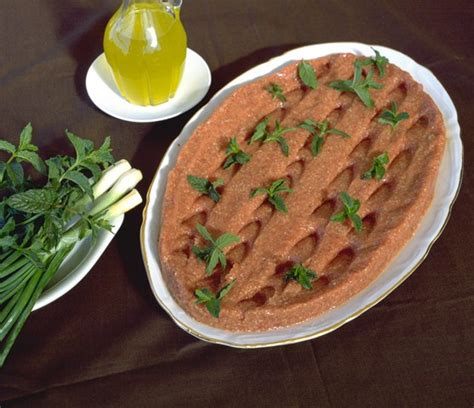 cuisine liban lebanese food articles from around the