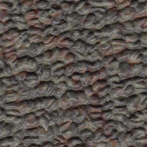 Boat Carpet Pictures by Camo Marine Carpet Carpet Vidalondon